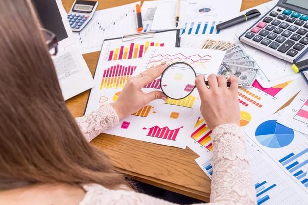 Diplomado Control Interno en la Prevención y Detección del Fraude