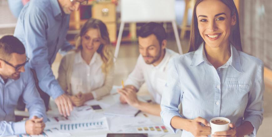 Diplomado liderazgo y supervisión efectiva