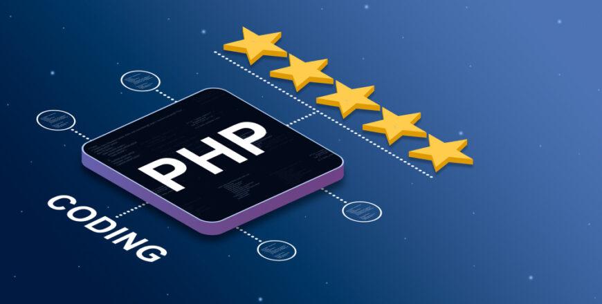 Curso PHP Avanzado