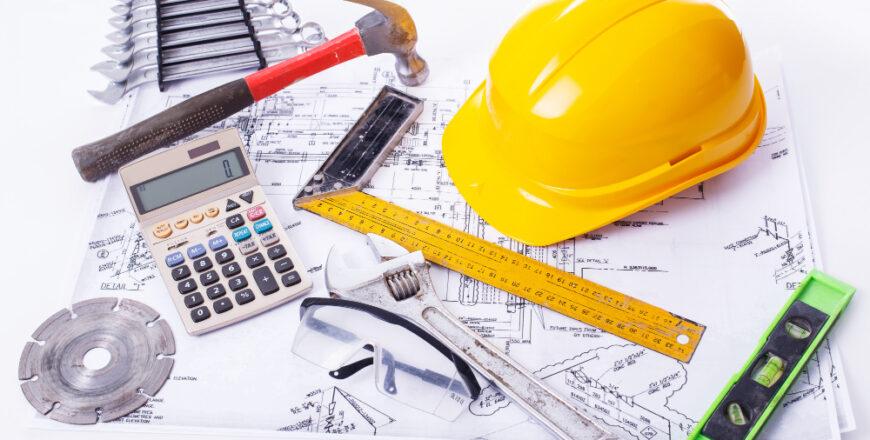 Curso Análisis de Costos y Presupuestos de Construcción