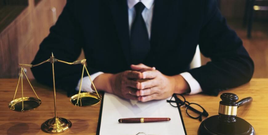 Diplomado Derecho Procesal Penal