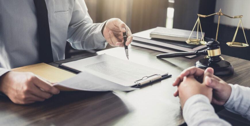 Diplomado Derecho Comercial