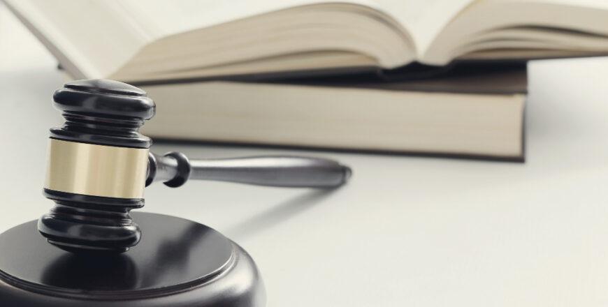 Diplomado Técnicas de Litigación Oral