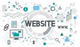 Especialización Diseño Web