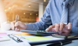 Diplomado Métodos y Sistemas de Costos