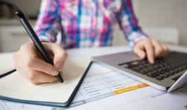 Diplomado Diseño y Planificación de la Educación