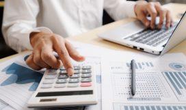 Curso Normas Internacionales de Información Financiera (NIIF)