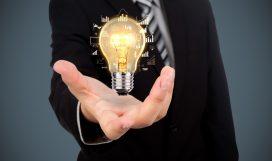 Curso ISO 22301: Sistema de Gestión de Continuidad del Negocio