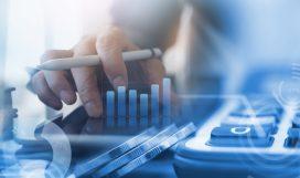 Curso Gestión Financiera y Toma de Decisiones