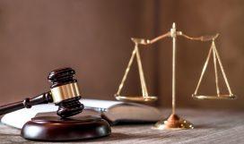 Diplomado Derecho Procesal Civil