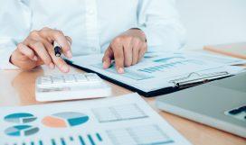 Diplomado de Presupuesto y Estados Financieros