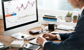Diplomado Mercados e Instrumentos Financieros