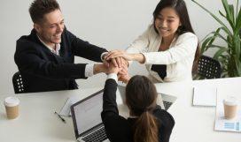 Curso Endomarketing: Lealtad Empresarial