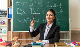 Diplomado en Liderazgo y Gerencia en la Educación