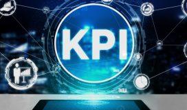 Diplomado KPI