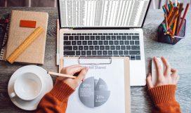 Curso Excel VBA y Macros