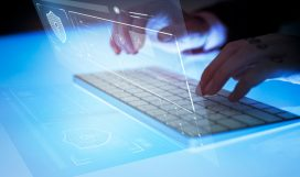 Curso Auditor Interno ISO 27001: Seguridad de la información