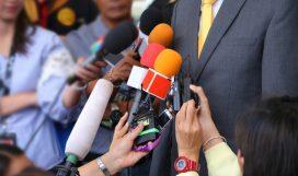 Diplomado Dirección de Comunicaciones y Relaciones Públicas Gubernamentales