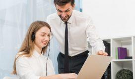 Diplomado Supervisión de Call Center