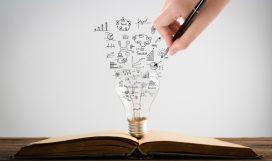 Diplomado sobre Teorías del Proceso Enseñanza - Aprendizaje