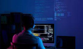 Diplomado Ingeniería Informática