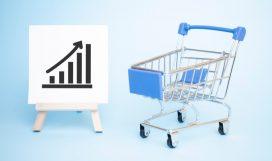 Diplomado en Gerencia de Compras (Purchasing)