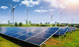 Diplomado Energía Renovable