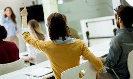 Diplomado Gestión de la Calidad Educativa