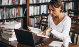 Diplomado Investigación en la Educación